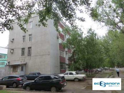 Продажа производственного помещения, Саратов, Строителей пр-кт. - Фото 1