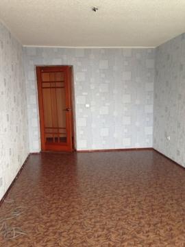 Продам квартиру на ул.Октябрьская - Фото 2