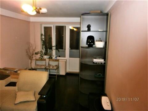 Продам 2 комнатную квартиру. ул. Фучика .4 - Фото 2
