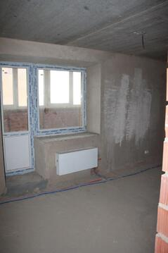 3 комнатная квартира Домодедово, ул.Лунная, д.5, к.1 - Фото 4