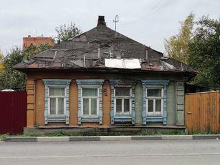 Продажа дома, Тула, Ул. Каракозова - Фото 1