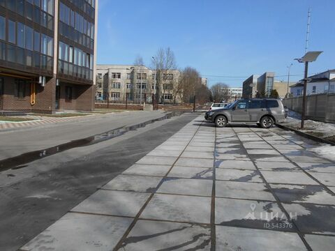 Продажа псн, Обнинск, Улица Усачева - Фото 2