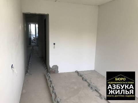 2-к квартира на Тёмкина 1.9 млн руб - Фото 3