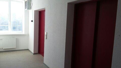 Квартира в сданном доме - Фото 3