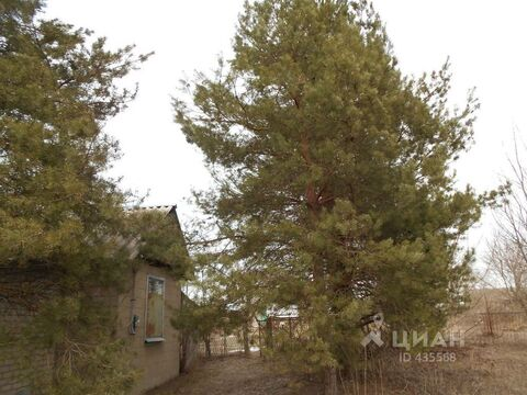 Продажа дома, Новая Симоновка, Валуйский район, Ул. Речная - Фото 1
