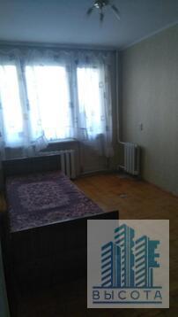 Аренда квартиры, Екатеринбург, Ул. Крауля - Фото 3