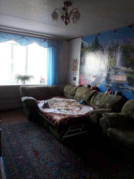Продажа квартиры, Воронеж, Ул. Электровозная - Фото 3