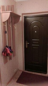 Аренда квартиры, Комсомольск-на-Амуре, Магистральное ш. - Фото 1