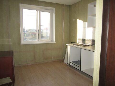 Квартира в Тракторозаводском районе - Фото 5