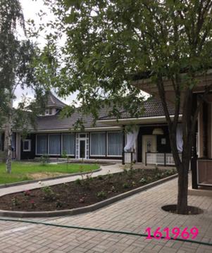 Продажа дома, м. Рассказовка, 2-я Железнодорожная улица - Фото 3