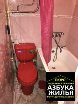 1-к квартира + гараж на Котовского 20 за 850 000 руб - Фото 4