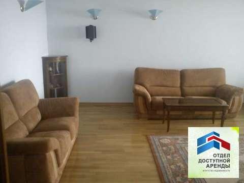 Квартира ул. Крылова 34 - Фото 4