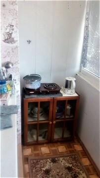 Продам 1 ком квартиру м\с ул.Орджоникидзе.11 - Фото 3