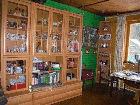Продается дом Раменский район п.Кратово ул.Орджоникидзе - Фото 2