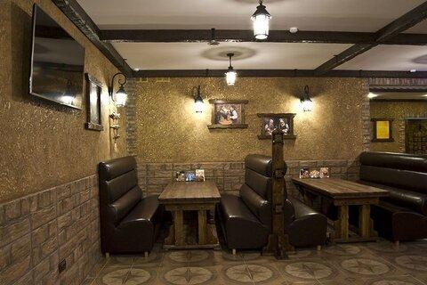 Продается готовый ресторанный бизнес - Фото 5