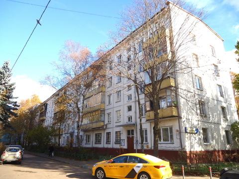 Продажа 2-ком.квартиры в г. Московский - Фото 1