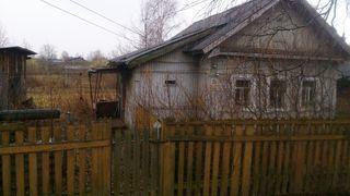 Продажа участка, Котлас, Котласский район, Ул. Гвардейская - Фото 1