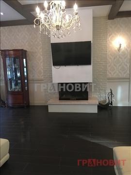Продажа дома, Мочище, Новосибирский район, Ул. Цветочная - Фото 5