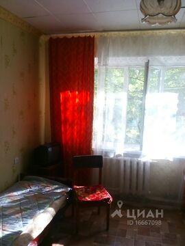Аренда комнаты, Саратов, Ул. Тверская - Фото 2