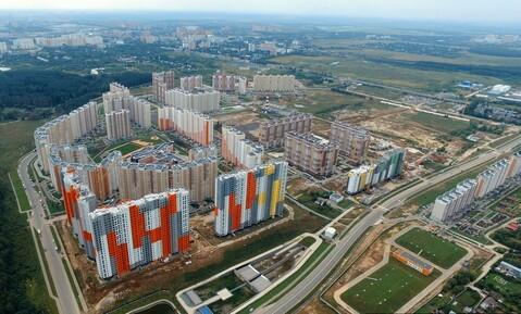 Квартира в Бутово Парк - 2 - Фото 3