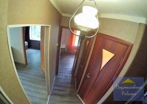 2-ух к.квартира 42 м2 центр, ремонт - Фото 2