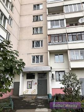Квартира в Южном Бутово. - Фото 2