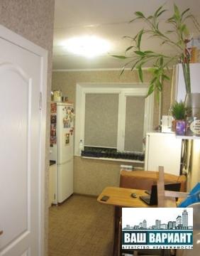 Квартиры, ул. Вятская, д.112 к.1 - Фото 3