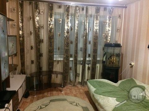 Продается квартира гостиничного типа с/о, ул. Минская - Фото 3