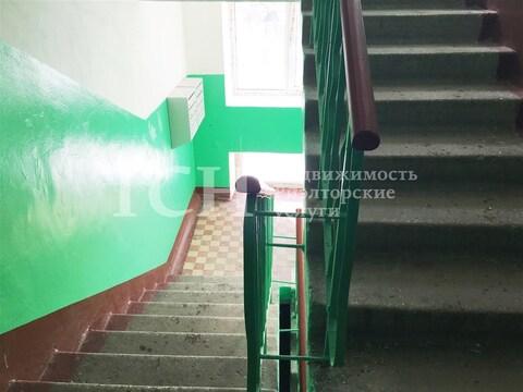 Комната в 4-комн. квартире, Лесной, ул Мичурина, 3 - Фото 2