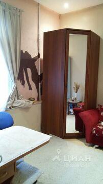 Продажа квартиры, Нижний Новгород, м. Заречная, Ул. Усиевича - Фото 2