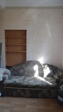 Сдам 2- х комнатную квартиру - Фото 3