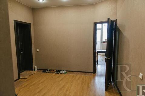 Продажа трёхкомнатной квартиры в новом доме! - Фото 3