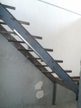 2-этажн Таунхаус 120 м2 пос. Ленина - Фото 3