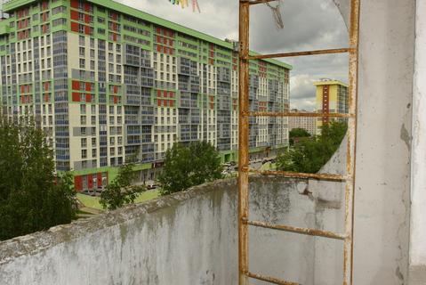 4-к квартира 84м2 Новоугличское ш. 32 - Фото 5