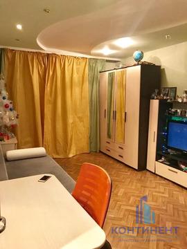 Объявление №60641985: Продаю 1 комн. квартиру. Обнинск, ул. Гагарина, 31,