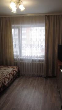 Продаю 3-х комнатную квартиру в юзр по ул. Чернышевского, 34 - Фото 5