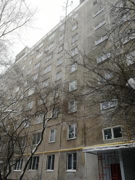 Ул Дорожная 30, 3-х комн квартира 57.8 м - Фото 1