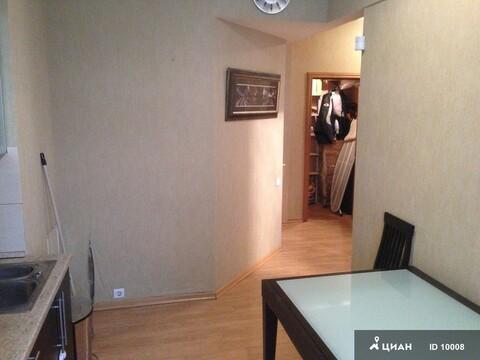 Продажа квартиры, м. Водный стадион, Ул. Онежская - Фото 1