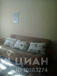 Аренда квартиры, Самара, Карла Маркса пр-кт. - Фото 2