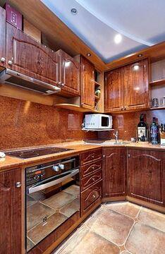 Продажа квартиры, Краснодар, Угольный пер. - Фото 1