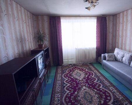 3-комнатная квартира продается - Фото 2