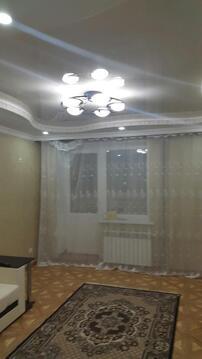 1кв.ул.Трынина - Фото 3