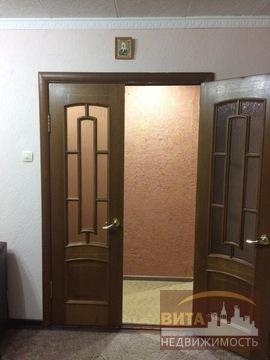 Купить 1 комнатную квартиру с ремонтом в Егорьевске - Фото 3