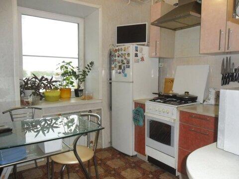 Продажа 2-комнатной квартиры, 42 м2, Пролетарская, д. 19 - Фото 2