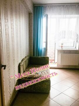 Сдается 1-комнатная квартира 50 кв.м. в новом доме ул. Калужская 22 - Фото 3