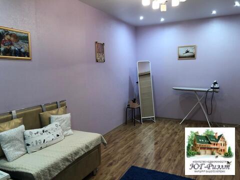 Продается 2 кв. в Наро-Фоминске, ул. Новикова, д. 20 - Фото 4