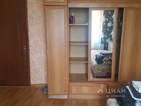 Аренда комнаты посуточно, Оренбург, Ул. Чкалова - Фото 2