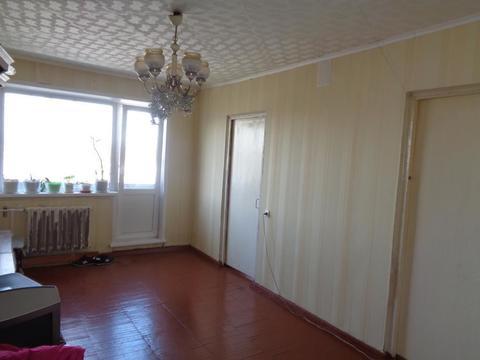 3-к квартира ул. Гущина, 205 - Фото 1