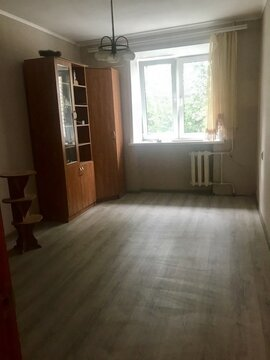 Продажа квартиры, Брянск, Ул. Тарджиманова - Фото 4