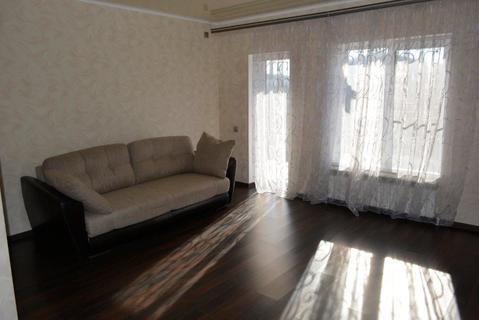 Купить дом с ремонтом и газом в Новороссийске - Фото 5